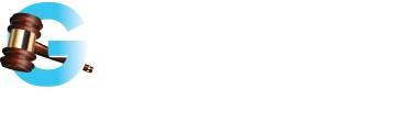 Gateway Auction Services Ltd logo